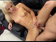 JuliaReaves-XFree - Lady Sex - scene 4