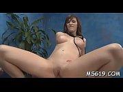 Busty princess enjos sexy sex