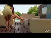 super hot foot fetish lesbians athina &amp_ vicky.