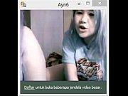 Camfrog indonesia nonacutez vs Ayn6