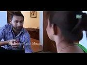 thumb  Hot Romance Wi th Sabzi Wali Hindi Hot Short  indi Hot Short F Low