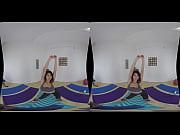 MilfVR Downward Doggystyle ft. Heather Vahn