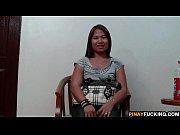 thumb Filipina Amateu  R Meets And Fucks A Stranger  cks A Stranger Ks A Stranger