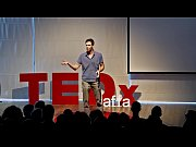 Why I stopped watching porn  Ran Gavrieli at TEDxJaffa 2013