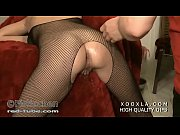 ANAL PUSSY FISTING - part 3