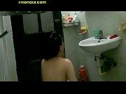 Quay l&eacute_n em g&aacute_i tắm 3