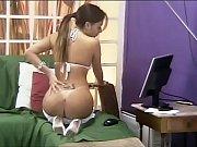 Jessica Perola 2011 08 09 chat