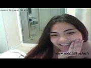 Cute Girls Shows Her Ass on Webcam Via Back Miror visit http://webcamlive.tech/