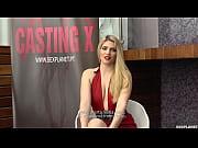 Casting X Marta Sofia - Trailer