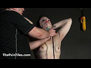 slave amateur isabel deans bdsm to tears and.