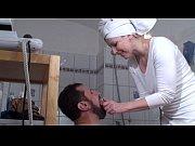 austria femdom ladies enslave men