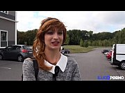 jane sexy redhair amatrice fucked at lunchtime [full.