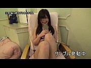 【個人撮影】爆乳Gカップのセフレと乳が揺れまくりの激しいセクロス