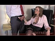 thumb Testing New  Office Fucktoy   Mistress T