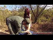 Angela amateur blowjob Redhaired peacherino can do everything to