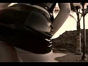 Lauren Phoenix and Crystal Ray - Stick It Where The Sun Don'_t Shine