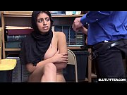 Ella Knox is not saved by her religious beliefs.