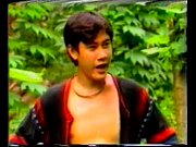 akha the hill tribe heaven5
