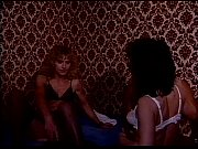 JuliaReaves-Olivia - Geile Tanten - scene 2 bigtits oral orgasm beautiful masturbation