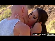 brazzers - big tits in sports - jayden.
