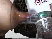 breastmilk is beautiful ~ 43