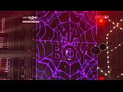 [Full HD 1080p] SECRET ~ Ma Boy 110701
