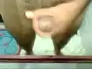 Baiano Din  fazendo homenagem pra sua putinha.