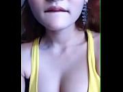 Soft white babes show sexy body on free webcam - xxx3.tk