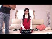 【ケツ穴くぱぁ~】V開脚で丸見えになった処女アナルを助平男子に舐めさせる現役保育士!!