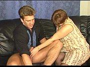 JuliaReaves-DirtyMovie - Over 60 - scene 2 - video 1 natural-tits orgasm girls vagina asshole