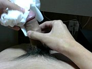 bigcock 18years old  boy masterbation movie