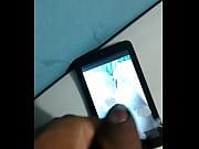 video tributo a belencitabebe