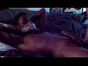 Black Buddy &amp_ Puertorican