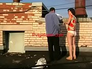 new couple fuck outside Pvtgirlcam.com