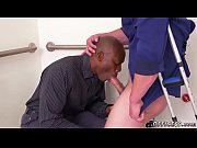 Video of cute schoolboys giving blowjobs gay The HR meeting