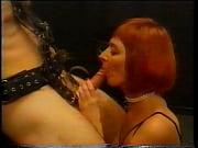 Rare film Chick Extreme 13 first scene