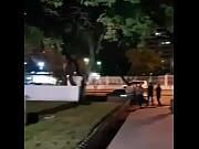sexo en publico en cajeros banesco barquisimeto lara venezuela