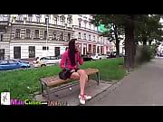 YouPorn - MallCuties young girl young public girl