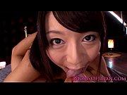 thumb Busty Japanese  Miho Ichiki Pov Cock Ride  Cock Ride