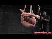 bdsm nt submissive caned in maledoms.
