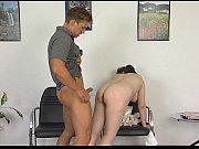 JuliaReaves-DirtyMovie - Lesly Scott - scene 4 - video 1 cumshot nude bigtits cute naked