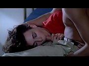 Partes  Eroticas De Una Pelicula Que Les Recomiendo visita :  http://zo.