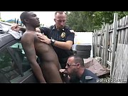 Download video gay cop xxx Serial Tagger gets caught in the Act