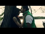 masha ali   kasam   full hd brand new punjabi song 2014