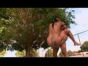 Huge black booty bouncing on dick 2 - Pumhot.com