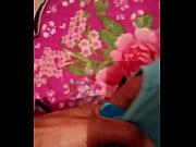 calcinhas da minha cunhada tesuda