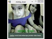 camfrog indonesia Mimiy Love 2