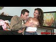 Teen babysitter 039