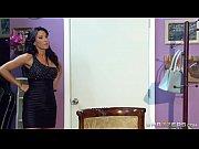 Brazzers - Let&#039_s Fuck the Landlady scene