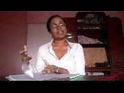 thumb Indian Sex T herapist Babe Lily Pornstar Amateur